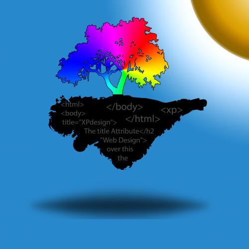 XPdesign