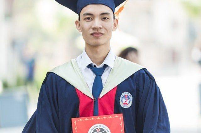 academic-degree-cap-ceremony-1007066